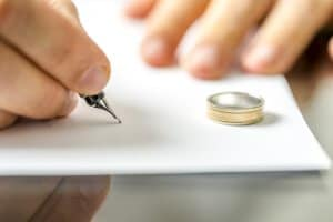 How to Get a Divorce Cardiff