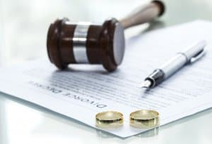 Divorce Solicitor Cardiff