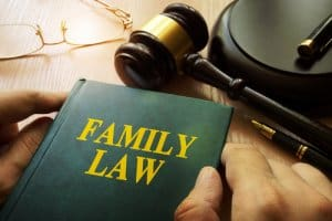 Advice With Family Law Solicitors in Cardiff