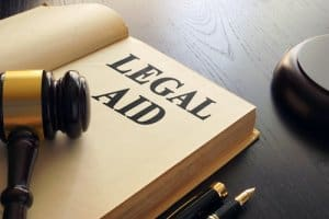 Legal Aid Guidance Cardiff