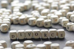 Divorce Family Law Cardiff