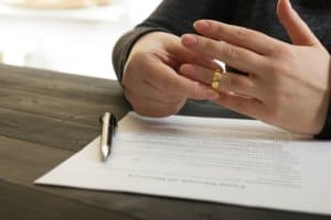 Experienced Divorce Solicitors Cardiff