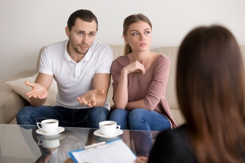 Divorce Mediation Cardiff