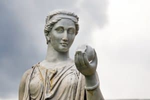 Divorce in Ancient Times