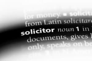Family Law Solicitors in South Wales
