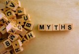 Another 7 Family Law Myths Debunked