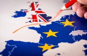 Brexit & Family Law