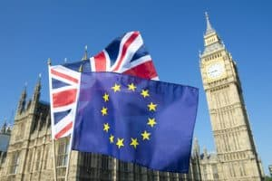 What Does Brexit Mean for Family Law