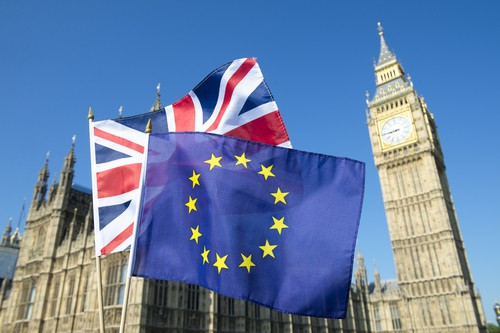 What Does Brexit Mean for Family Law?