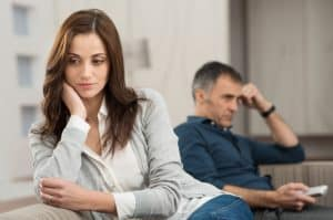 Should I Wait for No Fault Divorce?
