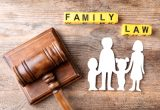 Preparing For a Family Law Dispute