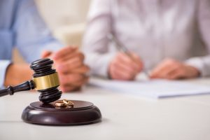 When Do I Need a Family Law Solicitor