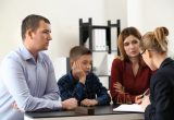 The Family Mediation Voucher Scheme – Everything You Need To Know