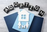 The UK Adoption Process – How to Adopt In 2021